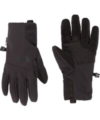rukavice The North Face M APEX ETIP GLOVE dd7cd2812d