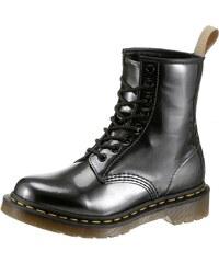 Dr. Martens Šněrovací boty  Vegan 1460  antracitová d632f3de73