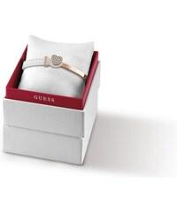 Dámské šperky a hodinky Guess  1e3d540f616