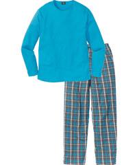 Férfi pizsamák  49dccf8d9b