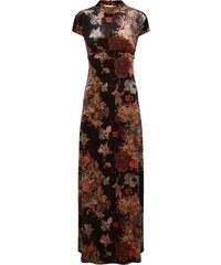 c111c815ff13 VILA Společenské šaty černá