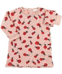 07fab8852ac Stella McCartney Kojenecké šaty pro holky Ve výprodeji