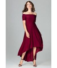 Kolekce Lenitif šaty z obchodu SD-Fashion.cz - Glami.cz 750ab96f55