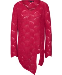 68336ed5f2 Červené Dámske oblečenie a obuv