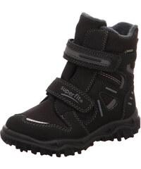 f928f15781 Superfit 3-09080-00 zimné topánky HUSKY GTX