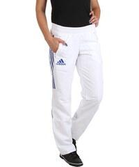 264016854e2 Adidas Performance Dámské sportovní šusťákové kalhoty
