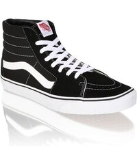 Skate   street Pánske oblečenie a obuv - Glami.sk 61814043035