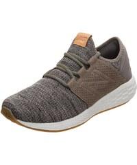 ecf412871bd New Balance Běžecká obuv  Fresh Foam Cruz v2 Knit  zelená