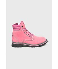 Gyerek ruházat és cipők Big Star  ad4016e794