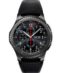 fc1eb8c98 Športové Pánske hodinky z obchodu Vivantis.sk | 1 020 kúskov na ...