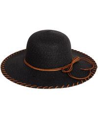 Doca Slaměný klobouk 47148 1381c40d85