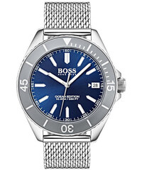 Pánské šperky a hodinky Hugo Boss  2d09386a775