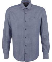 s.Oliver Pánská košile 13.809.21.3574.57N1 Blue cea22eab2d