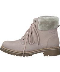 s.Oliver Dámské kotníkové boty LT Rose 5-5-25216-21- 5e29a5c0c01