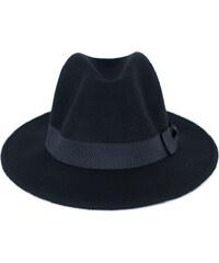 7b2b4795fbe Art of Polo Dámský klobouk - černý cz18133.1. 549 Kč