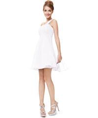 2d43a75eff58 Ever Pretty šaty do tanečních