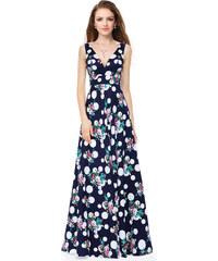 Letní šaty z obchodu Trendy-Obleceni.cz - Glami.cz 262fd5c1d4