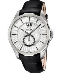 22149db1a Pánske šperky a hodinky Jaguar | 80 kúskov na jednom mieste - Glami.sk