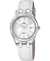 Pánske šperky a hodinky Jaguar  3124c35fcfb