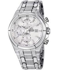 Pánske hodinky Jaguar  5c37ee99099