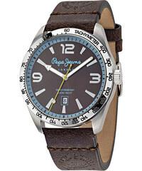 2848192ff1c Pánské šperky a hodinky Pepe jeans