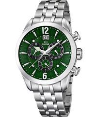 a0e201d9a Jaguar, Zelené Pánske šperky a hodinky - Glami.sk
