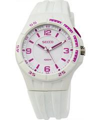 Secco S DPA-001 f64c36bb8c