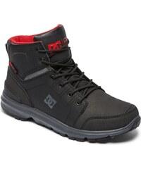 DC Shoes Členkové tenisky PENSFORD M SHOE WHT DC Shoes - Glami.sk 38e336c0c2