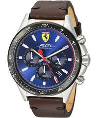 8a2def2c0 Scuderia Ferrari hodinky 0830435 - Glami.sk