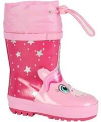 2e66430a348f Dievčenské topánky - Hľadať