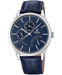 Vintage pánské hodinky  f6d942032e