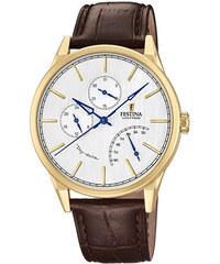 91799b143 Vintage pánské hodinky | 180 kousků na jednom místě - Glami.cz