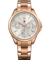 Dámske hodinky Tommy Hilfiger 1781758 - Glami.sk 8cff01a8169