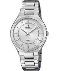 Pánské hodinky STORM Sotec Grey 47075 GY - Glami.cz 2c559e9f2b