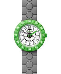 Swatch Flik Flak Hat-trick ZFCSP070 c0832ad309a