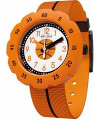 Swatch Flik Flak Dribble ZFPSP026 8ba8cd3be37