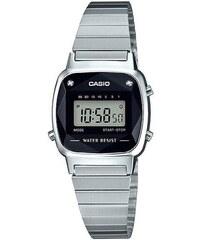 Casio Collection LA670WEAD-1EF 53a3ecd3a84