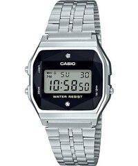 Casio Collection A 158WEAD-1 ca9ad75b32