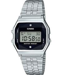 Casio Collection A 158WEAD-1 30dfa836aeb