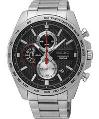 Zlacnené Pánske hodinky z obchodu Vivantis.sk - Glami.sk 476368219a