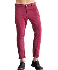 Edward Jeans Pánské kalhoty Watson-D Pants 16.1.1.04.047 532740f977