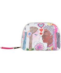 9e9dd966f Bulaggi Kosmetická taška Phalle Cosmetic Bag Ladies Multi 10435-99