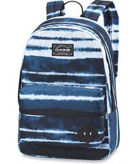 0c54243850 Samsonite Detský ruksak Disney Ultimate 2.0 S+ 40C 11