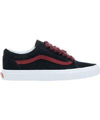 Kolekcia VANS Čierne Zlacnené Pánske oblečenie a obuv z obchodu ... 06f927d0947