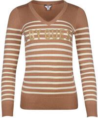 Kolekce Guess dámské svetry z obchodu Vivantis.cz - Glami.cz 557188422c