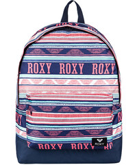 Roxy Batoh Sugar Baby Bright White Ax Boheme Border ERJBP03728-XWBG 0e1a31b45f