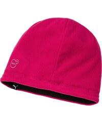 Puma Zimní čepice 1082136 růžová 9e5a5f96ae