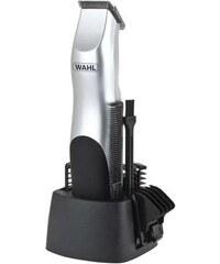 Wahl Batériový zastrihávač chĺpkov Quick Style 5604-035 - Glami.sk 6f1f5ed4c73