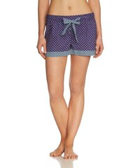 Marc O' Polo Bodywear Damen Schlafanzughose Short Pants