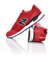 Piros Férfi cipők Brandlove.eu üzletből - Glami.hu a03ffec884